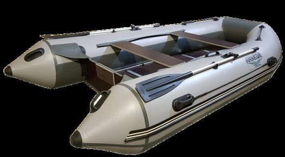 Лодки анкор