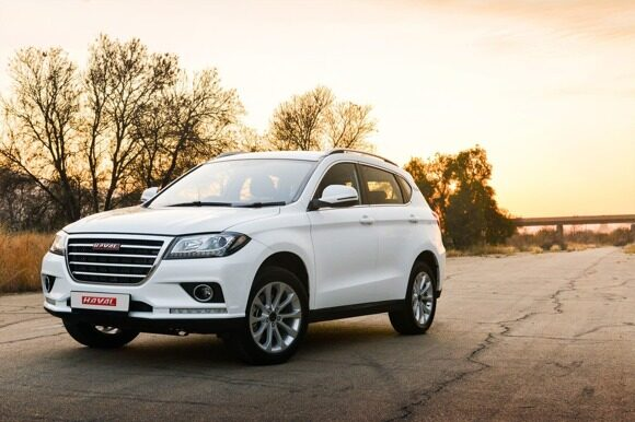 haval-h2-фото